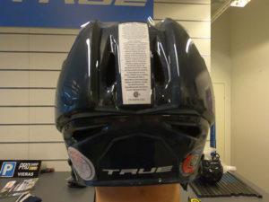 Шлем Dynamic 9 PRO